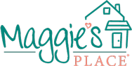 Maggie's Place Logo