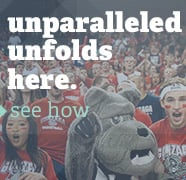 Unfolds Banner